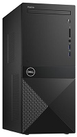 DELL Optiplex 5060 MT